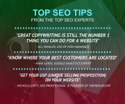 10 Best SEO Tips for your Website in 2019